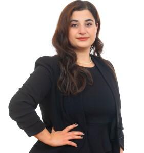 Deniz-civilrätts-jurist