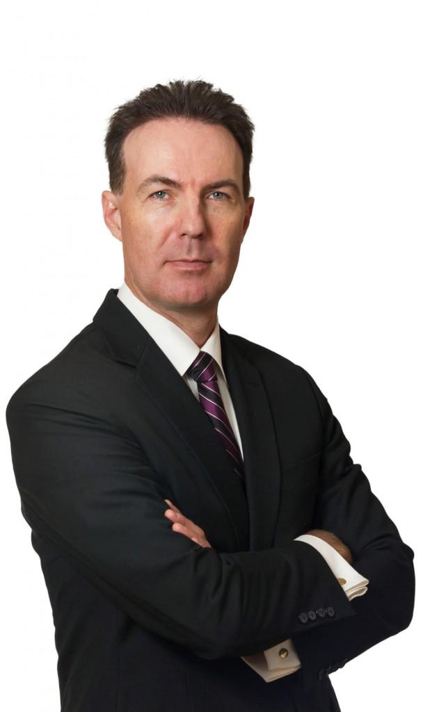 joakim-civilrätts-jurist